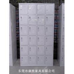 订做员工24门鞋柜,铁皮员工々鞋柜,工�^程中厂员工鞋柜及尺寸图片
