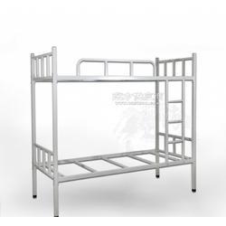 双层铁架床-厂家热销-双层铁架床尺寸及图片