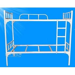 学生宿舍架子床-学生宿舍架子床尺寸-学生宿舍架子床报价及图片