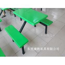 玻璃钢4人餐桌尺寸/玻璃钢4人餐桌参数/玻璃钢4人餐桌报价及图片