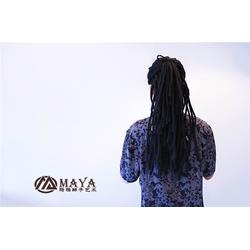 非洲辫,【玛.雅辫子艺术学院】,山西非洲辫培训图片