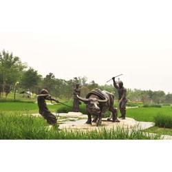 古代人物铜雕塑公司|世隆雕塑|江苏古代人物铜雕塑图片