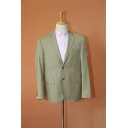 江苏工作服,工作服订制,锦鹏服装(优质商家)图片