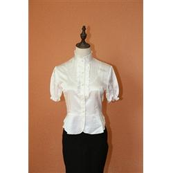 苏州衬衫、锦鹏服装、苏州衬衫定制图片