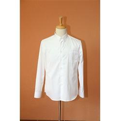 工作服衬衫-锦鹏服装(在线咨询)吴江工作服衬衫图片