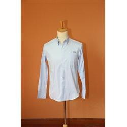锦鹏服装(图),苏州 衬衫,苏州衬衫图片