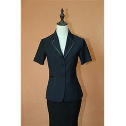 工作服衬衫订做|锦鹏服装(在线咨询)|苏州工作服衬衫图片