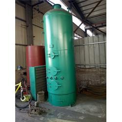汽水两用蒸嗤汽锅炉-汽水两用蒸汽锅炉-金锅锅炉图片