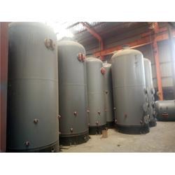 厂家直销燃煤蒸汽锅炉|燃煤蒸汽锅炉|金锅锅炉(查看)图片