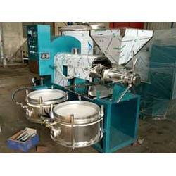 米糠�y榨油机,米糠≡榨油机,东盈机械图片