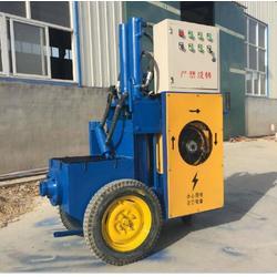 五家渠细石泵_力源机械_砂浆细石泵图片