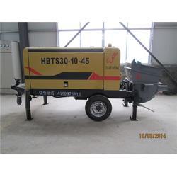 四川细石砂浆泵|力源机械(在线咨询)|细石砂浆泵图片
