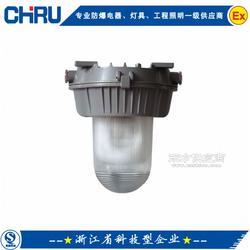 厂区工业照明灯CRCRNFC9180防眩泛光灯图片