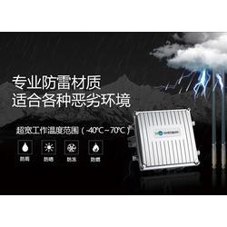 无线WIFI覆盖厂家总店,南京申瓯通信,常州WIFI覆盖图片