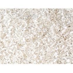 硅钙含量95硅灰石原矿颗粒图片