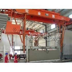 加气混凝土设备的有关信息y1华意机器图片