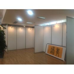 出租标准展位、标展租赁、威海出租标准展位出租图片