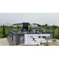 墓碑制作,兰溪墓碑,亿盛石雕款式多样图片