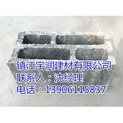 六孔砖供应_六孔砖_宇润建材图片