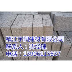 常州实心砖、混凝土实心砖、宇润建材(优质商家)图片