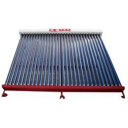 佳誉环保设备-芒市太阳能不锈钢水管厂家直销-太阳能不锈钢水管图片