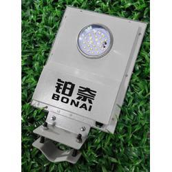 嵩明太阳能路灯厂家直销、佳誉环保设备、嵩明太阳能路灯图片