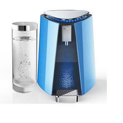 怒江中央净水器-怒江中央净水器-佳誉环保设备(查看)图片