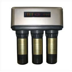 楚雄中央净水器 佳誉环保设备楚雄中央净水器