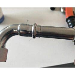 红河不锈钢专用水管-佳誉环保设备-红河不锈钢专用水管多少钱图片