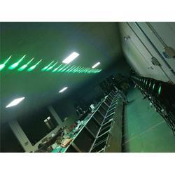 齐齐哈尔光束灯厂家,光束灯厂家,华胜舞台灯光(查看)图片