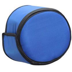 铅帽、0.5mmpb铅帽、患者防护铅帽图片