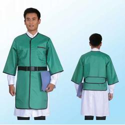 X射线防护服-山东宸禄医疗器械(优质商家)X射线防护服套裙图片