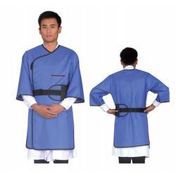 铅胶衣、山东宸禄(优质商家)、国产铅胶衣图片