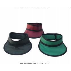 铅围领|铅围领厂家 直销(在线咨询)|超柔软铅围领图片