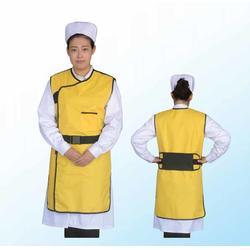 山东宸禄医疗器械-X射线防护服-普通型X射线防护服图片