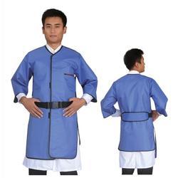 防护服,辐射防护服种类,X射线防护服大全图片