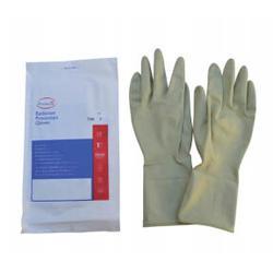 山东宸禄-防护手套-进口材料防护手套图片