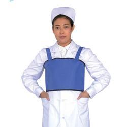 儿童款X射线防护服、X射线防护服、山东宸禄图片