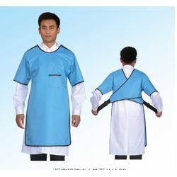 X射线防护服、山东宸禄医疗器械(优质商家)、X射线防护服套裙图片