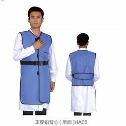 零疲劳防护服,山东零疲劳防护服(优质),零疲劳防护服生产厂家图片