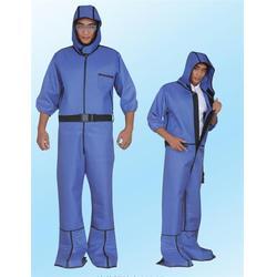 铅衣、进口铅衣厂家(在线咨询)、辐射防护铅衣图片