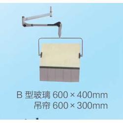 防护帘的使用期限,山东宸禄医疗器械(在线咨询)图片