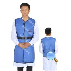 X射线防护服,儿童款X射线防护服,山东宸禄(多图)图片