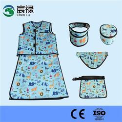 X射线防护服,山东宸禄(在线咨询),普通型X射线防护服图片