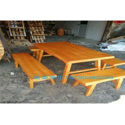 串串香火锅桌出售|串串香火锅桌|盛豪家具图片