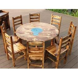 串串火锅桌销售、盛豪家具、串串火锅桌图片