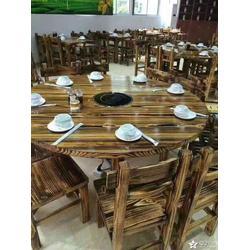 木制品外加工厂家供应_盛豪家具_厚街木制品外加工厂家图片