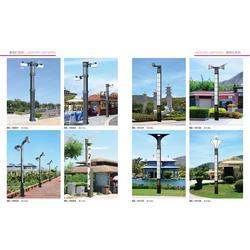 景观照明、襄阳金海宸光灯饰厂家(优质商家)、景观照明工程图片
