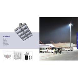 工业照明、襄阳金海宸光灯饰厂家、工业照明地址图片
