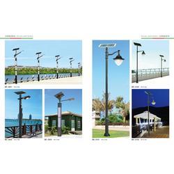 LED路灯-襄阳金海宸光灯饰厂家(在线咨询)LED路灯材质图片